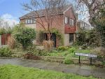 Thumbnail to rent in Kennedy Drive, Stapleford, Nottingham