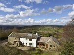 Thumbnail for sale in Upper Holme House Farm, Hirst Lane, Cumberworth, Huddersfield, West Yorkshire