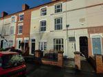 Thumbnail to rent in North Road, Harborne, Birmingham