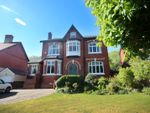 Thumbnail for sale in Grosvenor Road, Birkdale, Southport