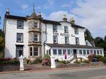 Thumbnail for sale in The Royal An Lochan Hotel, Shore Road, Tighnabruaich, Argyll