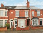 Thumbnail for sale in Edward Road, Eastwood, Nottingham