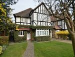 Thumbnail for sale in Meadway, Southgate