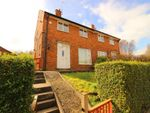 Thumbnail for sale in Tong Drive, Farnley, Leeds