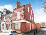 Thumbnail for sale in Norris Homes, Berridge Road, Nottingham