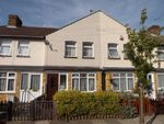 Thumbnail to rent in Albany Road, Enfield, Middlesex