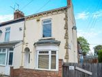 Thumbnail to rent in Rosmead Street, Hull