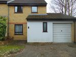 Thumbnail to rent in Ridge Avenue, Letchworth Garden City