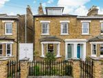 Thumbnail to rent in Heathfield South, Twickenham