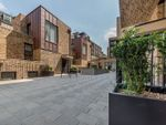 Thumbnail to rent in Hand Axe Yard, St Pancras Place
