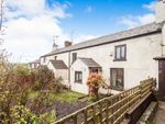 Thumbnail for sale in Eccleshill Cottages, Eccleshill, Darwen, Lancashire
