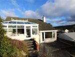 Thumbnail for sale in Chippings, Underbarrow, Kendal, Cumbria