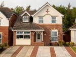 Thumbnail to rent in Kempton Close, Woodham, Newton Aycliffe