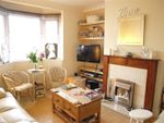 Thumbnail to rent in Alma Close, Alma Road, Muswell Hill