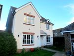 Thumbnail for sale in Megson Drive, Lee-On-The-Solent