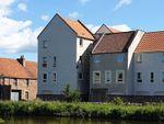 Thumbnail for sale in Tyne Court, Haddington