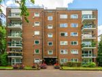 Thumbnail to rent in Princess Court, Highgate