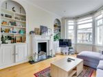 Thumbnail to rent in Shorrolds Road, Fulham, London