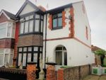 Thumbnail for sale in Kenyon Road, Portsmouth