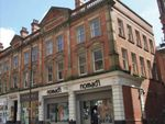 Thumbnail to rent in Bridge Street Chambers, 72 Bridge Street, Manchester