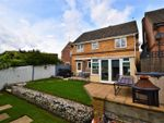 Thumbnail to rent in Charlock Drive, Stamford