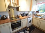 Thumbnail to rent in Bakewell Road, Matlock, Derbyshire