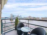 Thumbnail to rent in Butlers Wharf Building, 36 Shad Thames, London