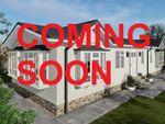 Thumbnail to rent in Debenham Corner, Wetheringsett, Stowmarket