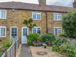 Thumbnail for sale in Bell Road, East Molesey
