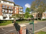 Thumbnail to rent in Clevedon Road, East Twickenham