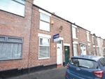 Thumbnail to rent in Byron Street, Runcorn