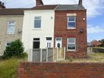 Thumbnail to rent in Oldgate Lane, Thrybergh, Rotherham