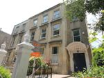 Thumbnail to rent in Arlington Villas, Clifton, Bristol
