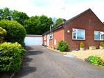 Thumbnail for sale in Morrison Close, North Walsham