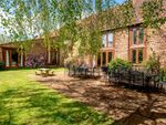 Thumbnail for sale in Penbridge Court, Bishops Lydeard