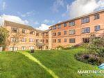 Thumbnail to rent in Milton Court, Sandon Road, Bearwood
