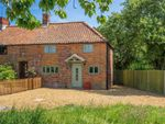 Thumbnail for sale in Common Road, Wickmere, Norwich