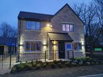 Thumbnail for sale in Black Boy Road, Chilton Moor, Houghton-Le-Spring