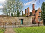 Thumbnail to rent in Three Post Lane, Lambourn, Hungerford
