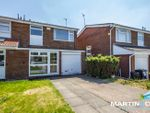 Thumbnail to rent in Minley Avenue, Harborne