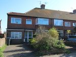 Thumbnail for sale in King Edward Avenue, Worthing