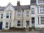 Thumbnail to rent in Victoria Road, Swindon, Swindon