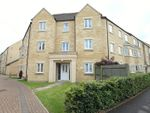 Thumbnail to rent in Bathing Place Court, Witney