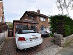 Thumbnail to rent in Stanton Road, Bebington, Wirral