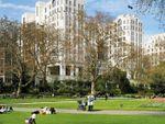 Thumbnail to rent in The Adelphi, Covent Garden Riverside, 1-11 John Adam Street