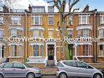 Thumbnail for sale in Elgin Avenue, Maida Vale