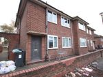 Thumbnail to rent in Coventry Road, Birmingham