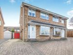 Thumbnail for sale in Meadowgate, Eston, Middlesbrough