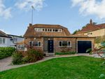 Thumbnail for sale in Byron Avenue, Coulsdon, Surrey