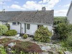 Thumbnail to rent in Tresillian, Truro, Cornwall